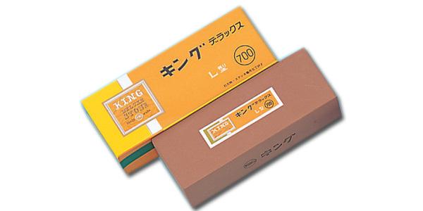 キングL型(No.700).jpg