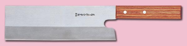 ゴールド羊カン切(サビにくい).jpg