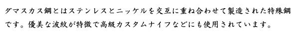 ダマスカス鋼とは~.png
