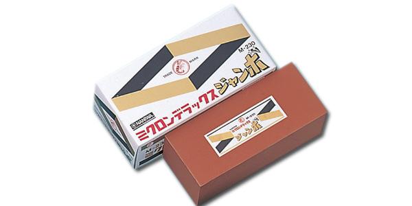 ミクロン ジャンボ(No.1000).jpg