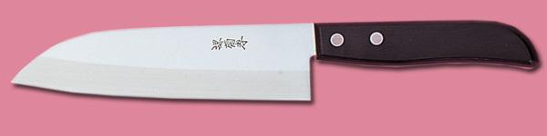 三徳型オールステン文化包丁 (サビにくい) 1.jpg