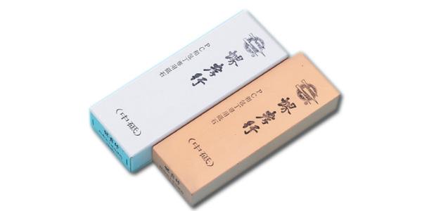 堺孝行PC柄用砥石(No.1000).jpg