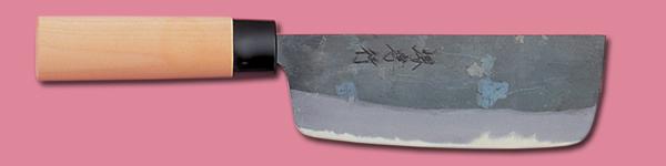 江戸型 菜切 (サビます) 1.jpg