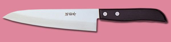 牛刀型オールステン文化包丁 (サビにくい) 1.jpg