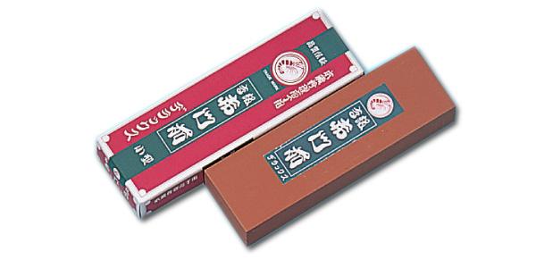 赤門前DX 小型(No.1000).jpg
