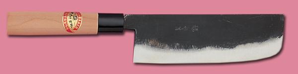 黒打菜切 (サビます) 1.jpg