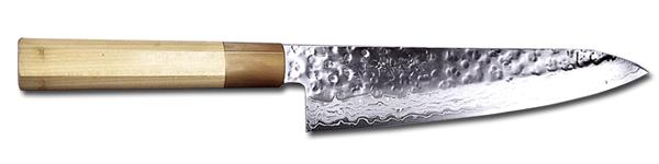 45層ダマスカス和式牛刀.jpg