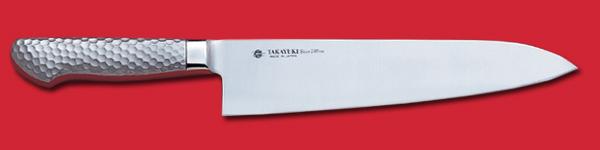 NK 牛刀 1.jpg