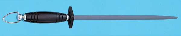 GA-1スチール棒.jpg