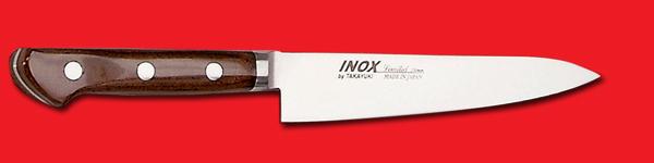 INOX Limited ペテ 1.jpg
