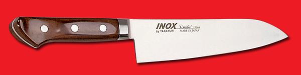 INOX Limited 三徳 2.jpg
