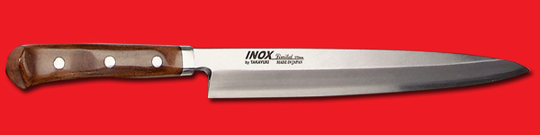 INOX Limited 正夫 1.jpg
