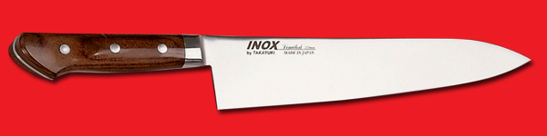 INOX Limited 牛刀 1.jpg