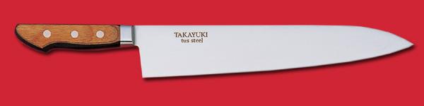TUS 牛刀 1.jpg