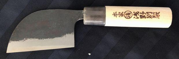 kawatori620.jpg