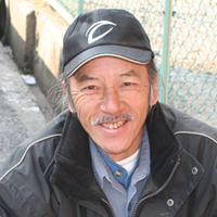 sugihara[1].jpg